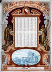 X-0000-0597 Levensverzekering Maatschappij Utrecht 1893.