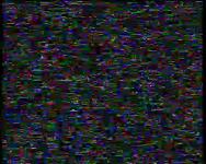 BB-4443 Ruwe opnamen in buurthuis. Jongeren biljarten, spelen tafelvoetbal, schaken. Op de achtergrond staat de radio ...