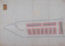 RT-G-FN146-5 Plan tot aanleg van straten op het Noordereiland tussen de van der Takstraat en de sleephelling.