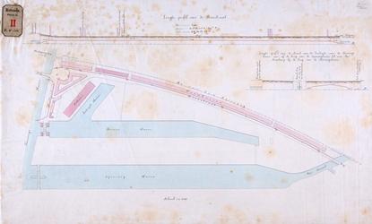RT-G-FN202-2 Plan tot bebouwing van de Rosestraat.