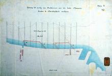 RT-G-FN241-5 Ontwerp voor de aanleg van strekdammen aan de linker Maasoever ten westen van de Katendrechtsehaven voor ...