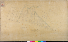 RT-III-264-1 Plan voor de verlichting van de binnenstad, in de omgeving van de Coolsingel, Goudsesingel en Buitenrotte ...