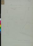 RT-IV-333 Plan van de Koningsbrug over de Oudehaven (situatie).