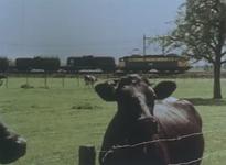 BB-0039 Ontwikkeling van het Rijnmondgebied; toenemende industrialisatie; verwerking en transport van goederen naar het ...