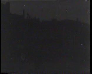 BB-0223 Onthulling monument en kranslegging. Speelduur: 49 sec.