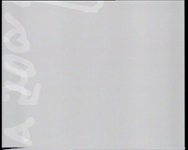 BB-0288 De ingang van de Diergaarde; op achtergrond de Rivièrahal met uitkijktoren.