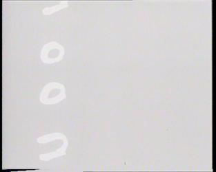 BB-0365 Diverse beelden van interieur en exterieur van het Feijenoord Stadion. Speelduur: 59 sec.
