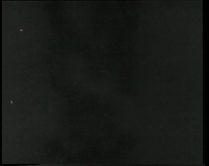 BB-0452 Puinhopen na brand bij meubelzaak Piet van Reewijk.