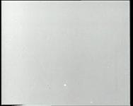 BB-0468 Hardloopwedstrijd op sportterrein.