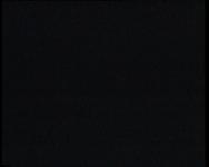 BB-0662-4 Titel: Samengesteld uit opnamen van o.a. Von Barsy door de gemeentelijke Archiefdienst, Top. Hist. Atlas, ...