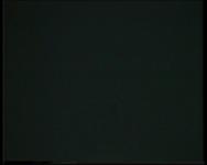 BB-0755 Filmisch jaarverslag van de werf. In 1967 werd de kiel gelegd voor een Texaco-tanker die op 22 april werd ...