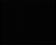 BB-0767 Filmisch jaarverslag van de werf. De nieuwe drijvende kraan Mammoet, overgedragen op 11 februari 1970. ...
