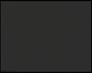 BB-0789 Documentaire over de reconstructie van de Laurens tussen 1952 en 1968 - verkorte versie 16mm. Het begint met ...