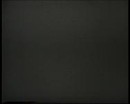 BB-0992 Rotterdam voor de 2e wereldoorlog: Piet Hein, Blaak, Coolsingel, Mobilisatie. Speelduur: 28 minuten