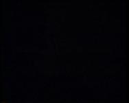 BB-1194 Documentaire over het vooroorlogse Burgerweeshuis aan de Goudsewagenstraat. Voormalige weesmeisjes vertellen.