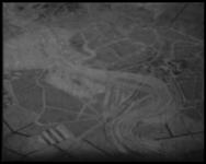 BB-1205 Impressie van de periode van opbouw tussen 1952 en 1970. Opnamen van Zadkine, molen Noord, het Oostplein, ...