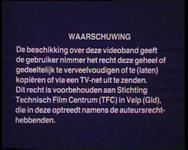 BB-1326 Uitleg over de winning en gebruik van steenkolen. Veel aandacht voor de aanvoer van kolen in de Rotterdamse ...