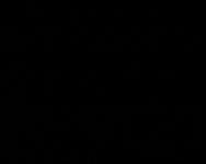 BB-1576 Eerst animatie, vervolgens beelden van de reis van een zeeschip van Hoek van Holland naar Rotterdam. De ...