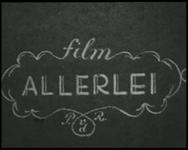 BB-1586 Jaren 1936 t/m 1938. Legerdag met Gele Rijders en Mariniers op Woudenstein; ridderspelen; allegorische optocht ...