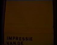 BB-1900 Amateurfilm over onderwerpen die te maken hebben met scheepvaart en binnenvaart in Rotterdam. Deel 1: Impressie ...
