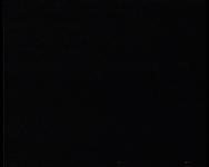 BB-2110 Proefuitzending met: Mooi Meegenomen, kunst te koop tegen gereduceerde prijzen o.a. bij ateliers Kunst en ...