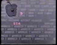 BB-2193 Aanslagen, Shell uit Zuid-Afrika, Negros, COC 40 jaar. Speelduur: 28 minuten.