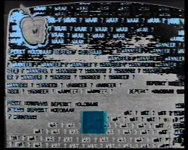 BB-2194 Popcircus, Dierencrematorium, Decorbouw voor Film International. Speelduur: 22 minuten.