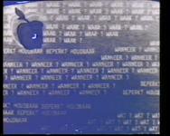 BB-2199 Wegloophuis, Oefenruimtes, Kerncentrale. Speelduur: 28 minuten.