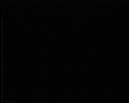 BB-2315 De geschiedenis van het Witte Huis; een mond in de muur vertelt het verhaal, geillustreerd met tekeningen, ...