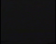 BB-2466 Portret van Pierre Bayle, theoloog en docent wijsbegeerte. Speelduur: 15 minuten