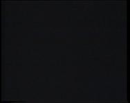 BB-2506 Reclame voor Rotterdam; combinatie van animatie en live-action.