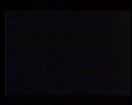 BB-2715 Reclamefilm waarin het gebruik van verschillende producten van Siemens wordt belicht. De technische producten ...