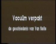 BB-2794 Dokumentaire gemaakt door studenten van de Erasmus Universiteit in het kader van een audiovisueel prakticum. ...