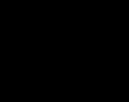 BB-3324 Voortplanting van salamanders en kikkers. Met titelkaarten. Speelduur: 10 minuten