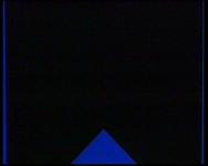 BB-3425 Gedeeltelijk geënsceneerde voorlichtingsfilm over de Nederlandse douane. De taken van de douane, de ...