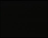 BB-3896 Film met tussentitels verspringend in tijd, zwart/wit en kleur. Rotterdam noord in de vijftiger jaren. Markt op ...