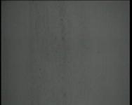 BB-3971 Reclame voor Fotohandel van der Graaf, Walenburgerweg 3, -uw adres voor films-. We zien verkeer op de ...