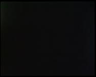 BB-3997 Korte filmpjes gemaakt voor vertoning in besloten kring voor Studio 54 uit Schiedam; de Typsoos, Garage ...