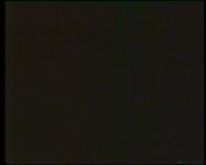 BB-4358 Promotiefilm met voice-over waarin aan de hand van foto's een overzicht wordt gegeven van de ontwikkeling van ...