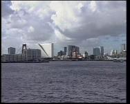 BB-4371 Bedrijfsfilm over projecten van de RDM voor de Koninklijke Marine. De RDM is een technologisch sterk ontwikkeld ...