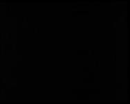 BB-4528 Buitenbeelden van boerderijen, dijken, plassen en sloten, weilanden met koeien, fietsers, schepen en zeilboten, ...