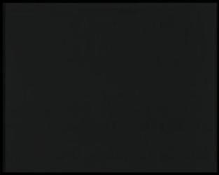 BB-5052 Film met tussentitels. Uitstapje georganiseerd door de liefdadigheidsvereniging 'Het Vischnet'. De boottocht ...