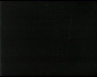 BB-5084 Duitse propagandafilm. In het eerste deel voert een bonvivant, die Holland prachtig vindt en geen gevaar ziet, ...