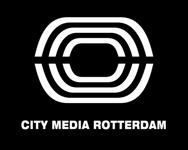 BB-7287 Compilatie van items gemaakt door City Media, deels op basis van filmmateriaal uit het Gemeentearchief Rotterdam.