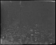 BB-7572 Verslag van een tripje naar Parijs van de familie Hartogs met de Pullmantrein. Voetbalwedstrijd Frankrijk - ...
