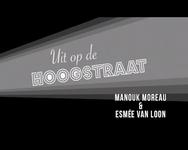 BB-7674 Afstudeerproject Willem de Kooning Academie rondom het thema Hoogstraat. Rotterdammers halen herinneringen op ...