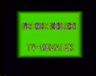 BB-3833 Televisieprogramma`s van de algemene en Spaanse redactie van TV Mozaïek. Voorlichting over de ...