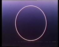 BB-3875 Televisieprogramma van TV Mozaïek dat geheel gewijd is aan Poetry Park 1986, muziek en interviews.Speelduur: 30 ...