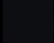 BB-4852 Los item van TV Mozaïek. Voorlichtingsfilm over het per 1 september 1984 ingevoerde Rotterdams Urgentie Systeem ...