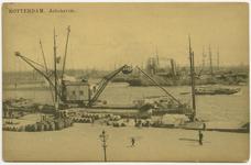 PBK-13259 Sint-Jobshaven.